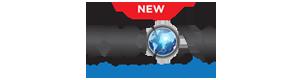 Aeon Nails Australia Logo
